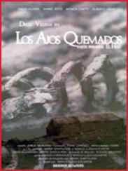Los Ajos Quemados: I parte, de Marco Lledó-Escartín (2007)