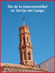 Día de la Mancomunidad: Torrijo del Campo (1997)