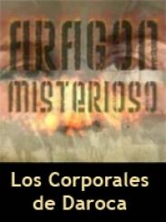 Los Corporales de Daroca (2008)