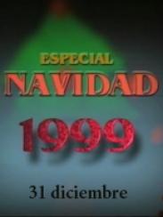 Especial Navidad 1999/2000