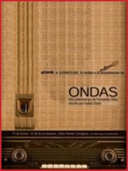 Ondas, de Fernando Vera (2008)