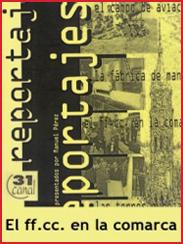 El ferrocarril en la comarca (1999)