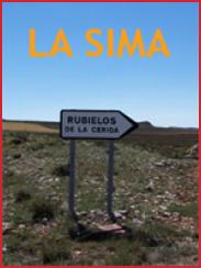 Sima en Rubielos de la Cérida (2007)