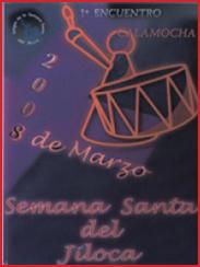 Semana Santa del Jiloca (2008)