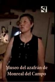 El azafrán (2007)