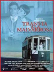 Tranvía a la Malvarrosa, de José Luis García Sánchez (1996)