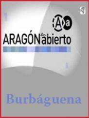 Vuelta a la residencia de Burbáguena tras el incendio (2007)