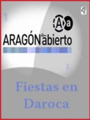Fiestas en Daroca (2007)