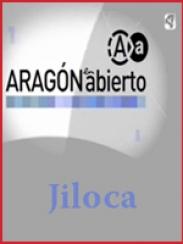 Pésimas carreteras secundarias en la comarca del Jiloca (2008)