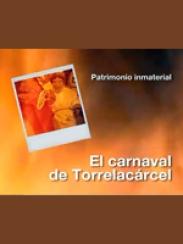 El carnaval de Torrelacárcel