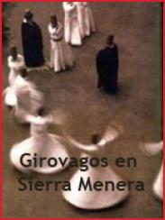 Giróvagos en Sierra Menera (2000)