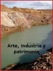 Arte, industria y territorio (2000)