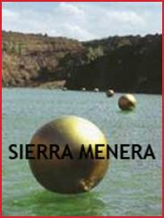 Sierra Menera (2000)
