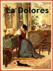 La Dolores de Maximiliano Thous (1923)