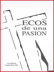 Ecos de una pasión (1995)