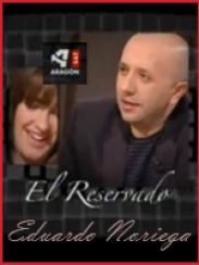 Luis Alegre entrevista a Eduardo Noriega (2007)