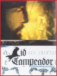 VIII Encuentro con el Cid (2006)