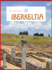 Territorio Iberkeltia (2010)