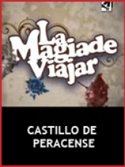 Castillo de Peracense (2009)