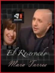 Luis Alegre entrevista a Mara Torres (2007)