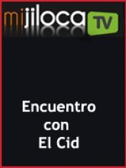 Encuentro con el Cid (2010)
