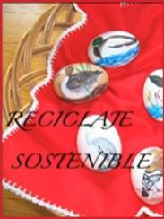 Reciclaje sostenible (2010)