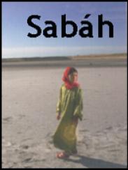 Sabáh (2005)