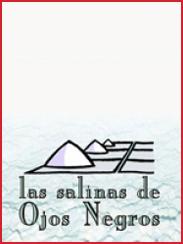 Salinas de Ojos Negros (2009)