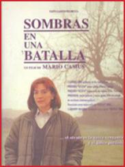 Sombras en una batalla, de Mario Camus (1993)