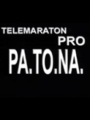 Telemaratón pro-Pa.to.na (Diciembre 2000)