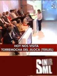Sin ir más lejos: Torremocha del Jiloca (2010)